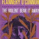 Works by Flannery O'Connor