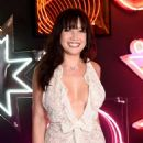 Daisy Lowe – Tinder Pride Party in London - 454 x 689