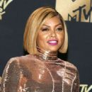 Taraji P. Henson – 2017 MTV Movie And TV Awards in Los Angeles