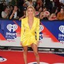 Kristin Cavallari – 2018 iHeartRadio Much Music Video Awards in Toronto - 454 x 565