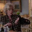 The First Wives Club - Maggie Smith - 454 x 259