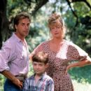 Paradise (1991)
