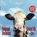 Permanent Live Rockers - Greatest Hits Live