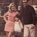 Norma and Family