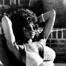 "Pam Grier in ""Coffy"" (1973)"