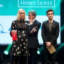 Jenni Falconer – The Prince's Trust Celebrate Success Awards in London