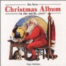 The Best Christmas Album In The World...Ever! (Disc 2)