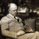 Frank Bunker Gilbreth, Sr.