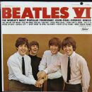 Beatles Vi