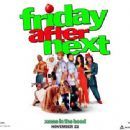 New Line's Friday After Next - 2002 - 454 x 340