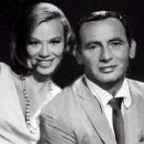 The Joey Bishop Show - 350 x 241
