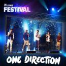 iTunes Festival: London 2012