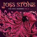 Joss Stone - The Soul Sessions Volume 2