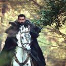 Fatih - Episode 01 - 454 x 255