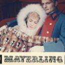 Mayerling - 454 x 328