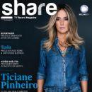 Ticiane Pinheiro - 454 x 615