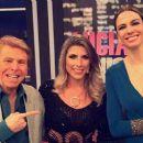 Luciana Gimenez - 454 x 253