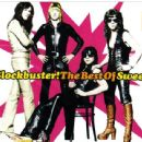 Blockbuster: The Best of Sweet