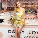 Bailee Madison – Daisy Love Fragrance Launch in Santa Monica - 454 x 633