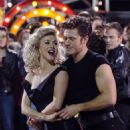 Grease Original 2016 Television Cast and Images From Productions Around The World