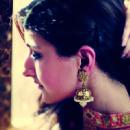 Soha Ali Khan bridal wear Latest New Photo Shoot For AD