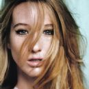 Sophie Lowe - 454 x 577