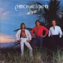 Emerson Lake and Palmer - Love Beach