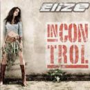 EliZe Album - In Control