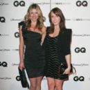 RSFF 2009 - GQ Presents Star Style