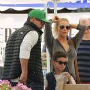 Farmers Market April 12 - 2014