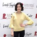 Lucy Hale – Lord & Taylor Celebrates Charity Days: Let's Do Something Good Together