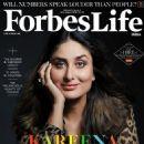 Kareena Kapoor - 454 x 603