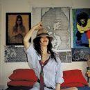 Juliette Lewis - 374 x 512