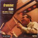 Gene Krupa - Drummer Man