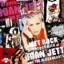Jett Rock [Japan]