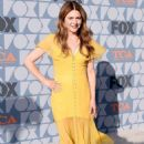 Jane Leeves – FOX Summer TCA 2019 All-Star Party in Los Angeles - 454 x 685