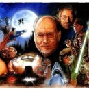 John Williams, Film Composer,