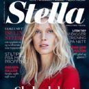 Stella Magazine Norway September 2014