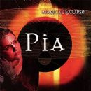 Pia Album - Magical Eclipse