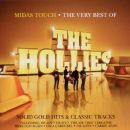 Midas Touch - The Very Best Of