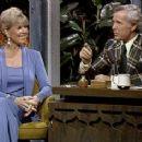 Doris Day On The Tonight Show