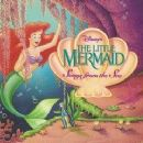 Jodi Benson - The Little Mermaid: Songs from the Sea