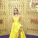 Kristin Cavallari – 71st Emmy Awards in Los Angeles - 454 x 681