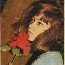 Françoise Hardy - 454 x 673