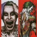 Jared leto's Joker - An in-depth look