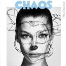 Bella Hadid – Chaos Magazine 'The Disney Issue' (November 2018)