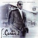 S. Carter 3 - Based On A True Story