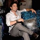 Jackson Rathbone at the 2012 Teen Choice Awards (July 22) - 454 x 653