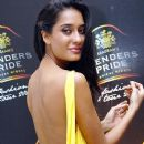 Lisa Haydon latest shoots