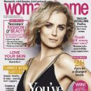 Taylor Schilling – Woman & Home South Africa (October 2019) - 454 x 597